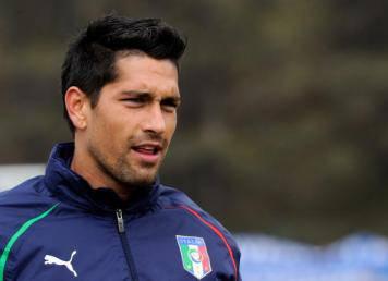 IRLANDA NORD – ITALIA / Euro 2012, deludono ancora gli azzurri, non vanno oltre il pareggio