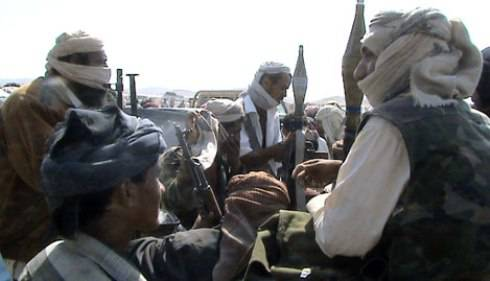 AL QAEDA / Yemen, terroristi hanno ucciso oltre 50 capi di polizia nel 2010: nel mirino anche il premier Majur