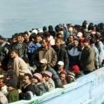 Immigrazione: il governo introduce l'espulsione anche per i cittadini comunitari