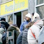 A Firenze e Asti al via il primo test di italiano per gli immigrati
