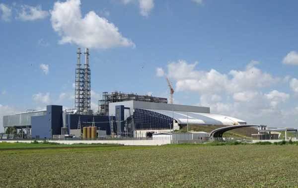 RIFIUTI / Sodano (Fds), presto un dossier rivelatore sull'inceneritore di Acerra