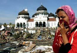 Si aggrava il bilancio del terremoto in India e Nepal: i morti sono più di 60