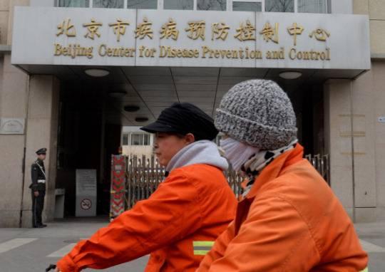 Aviaria in Cina: i casi salgono a 21, ma l'Oms rassicura sul contagio tra esseri umani