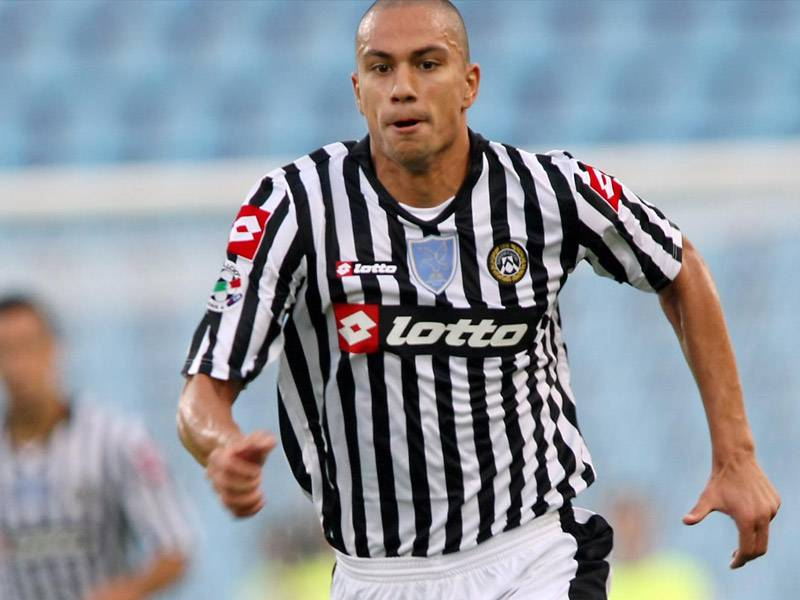 inler-udinese