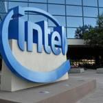 INFORMATICA / Tech, Intel acquista McAfee per 7,68 miliardi di dollari