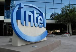 intel lobo build 300x206 Intel conclude lacquisizione di McAfee per più di 7 miliardi di dollari