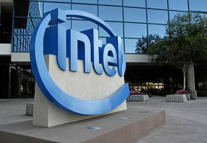 Intel conclude l'acquisizione di McAfee per più di 7 miliardi di dollari