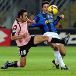 Coppa Italia: la finale sarà Inter-Palermo