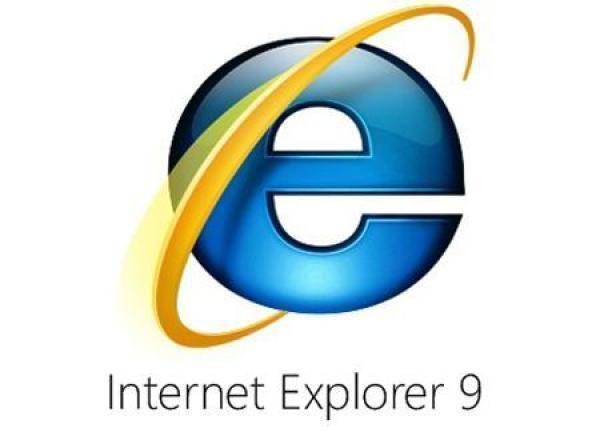 Record per Internet Explorer 9: la versione beta scaricata da 10 milioni di utenti
