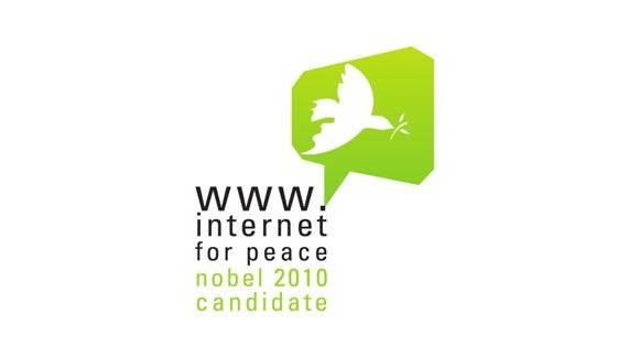 VENDOLA / Nobel per la Pace, il Governatore della Puglia sostiene Internet..