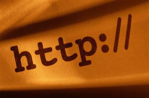 Libia: interrotta la connessione a internet