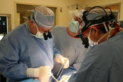 TRAPIANTI / Umbria, la regione ai primi posti per donazione di organi