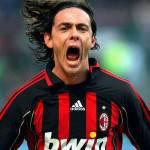 Calciomercato Lazio: Pippo Inzaghi colpo last minute?