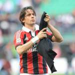 Milan, futuro spagnolo per Filippo Inzaghi?