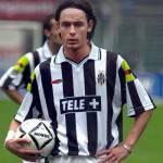 PIPPO INZAGHI TORNA ALLA JUVENTUS / Chiuso al Milan dai fantastici quattro, potrebbe tornare a Torino dove pochi ancora lo amano
