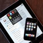 Apple, nel 2012 restyling per tutti i prodotti: nuovo design per iMac, iPhone e iPad