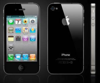 APPLE / iPhone 4, il Wall Street Journal conferma la nuova versione CDMA