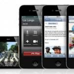 Apple graziata dai giudici di Milano: le vendite dell'iPhone non si fermano