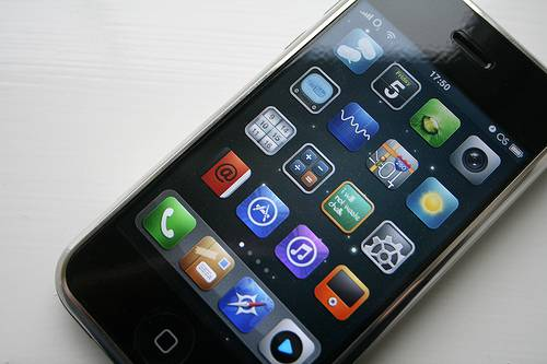 IPHONE / Applicazioni musicali, le App più gettonate