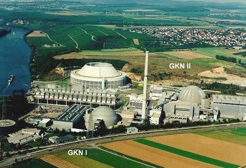 NUCLEARE / Iran, attivato il reattore a Bushehr, dovrebbe avviare la produzione di energia elettrica per il 2011