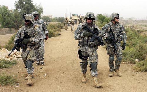 Iraq: aumenta la tensione interetnica a Kirkuk