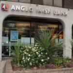 """Irlanda: l'Anglo Irish Bank """"costretta"""" a fornire informazioni su problematiche ambientali ed ecologiche"""
