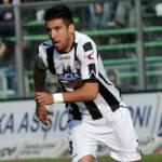 Calciomercato Inter, assalto a Isla per giugno
