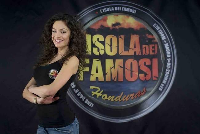 L'Isola dei Famosi 8: Raffaele Paganini e Magda Gomes eliminati