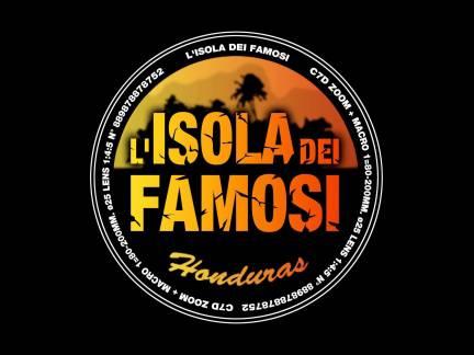 ISOLA DEI FAMOSI / Mauro Corona, lo scrittore friulano sarà uno dei concorrenti del prossimo reality condotto da Simona Ventura
