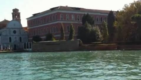 Acquista Mebeverine Venezia