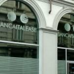 Italease: confisca per 64 milioni di euro, rinviato a giudizio Massimo Faenza