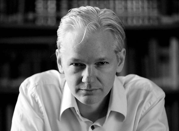 Australia: Julian Assange vuole correre per il Senato