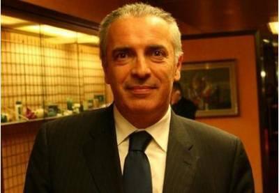 Xavier Jacobelli, intervista esclusiva al direttore di Quotidiano.net sul calciomercato 2011