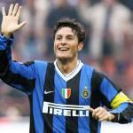 Serie A diretta live: Lecce – Inter in tempo reale