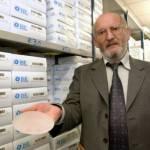 Francia, scandalo protesi al seno: il titolare della Pip in carcere