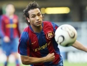 Calciomercato Roma: Luis Enrique vuole Jeffrèn per l'attacco giallorosso