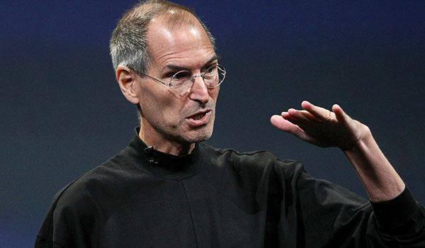 Nel 2012 arriverà iSteve, la prima biografia autorizzata di Jobs