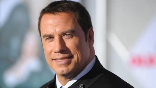 John Travolta: sarà il boss Gotti nel nuovo film diretto da Cassavetes
