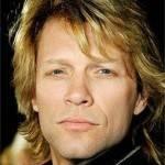 Il cantante John Bon Jovi diventa consigliere del presidente Barack Obama