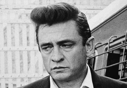 Il 12 settembre del 2003 moriva Johnny Cash (Video Ain't No Grave)