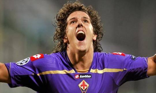 Calciomercato Fiorentina, il Manchester United su Jovetic