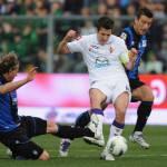 Inter, 15 milioni più Viviano per Jovetic della Fiorentina