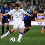 Juventus, respinta dalla Fiorentina offerta bianconera per Jovetic