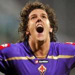 """Calciomercato Fiorentina, esclusivo Laura Bandinelli sul futuro di Jovetic: """"Non se ne andrà, deve aspettare un paio d'anni"""""""""""