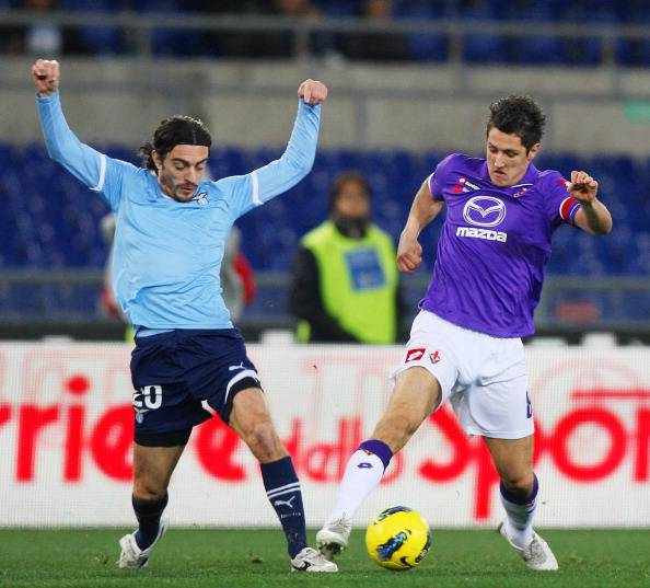jovetic5 Calciomercato Chelsea, continua il pressing su Jovetic della Fiorentina