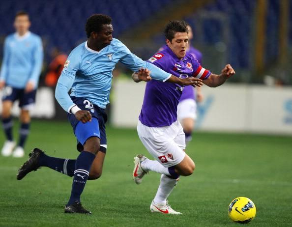 jovetic6 Calciomercato Juventus, guerra di mercato con l'Inter per Jovetic