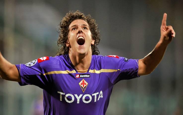 Serie A: Fiorentina-Catania 2-2 tabellino e cronaca