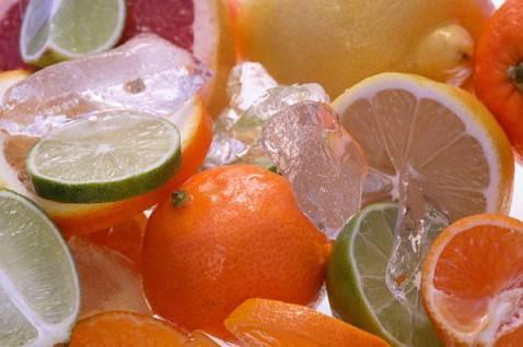 juice freddo alimentazione slice 3105183 478x318 Alimentazione in inverno: aggredire il freddo con i cibi giusti