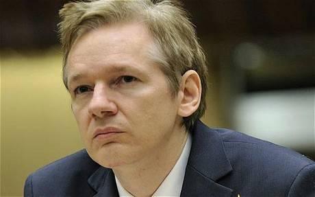 Londra: udienza di appello per Julian Assange contro l'estradizione in Svezia