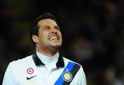 Milan, aggiornamenti sulla situazione legata a Julio Cesar